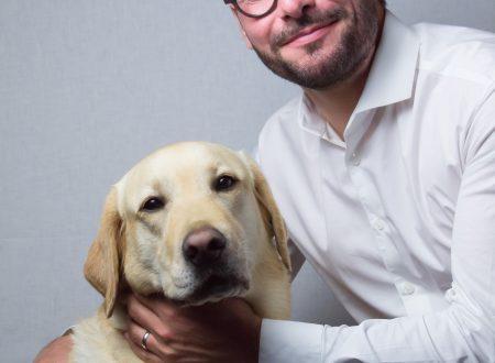 Royal Canin sempre più vicino ai punti vendita specializzati per fornire ai negozianti strumenti efficaci per potenziare l'esperienza in store dei loro clienti