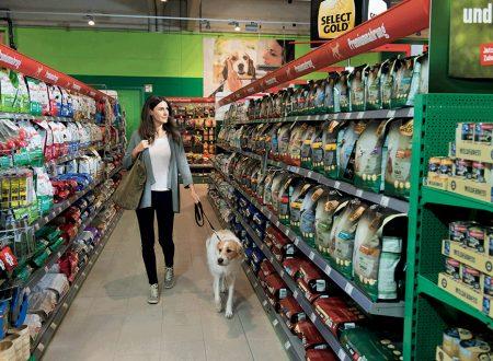 Maxi Zoo inaugura un nuovo store ad Alessandria