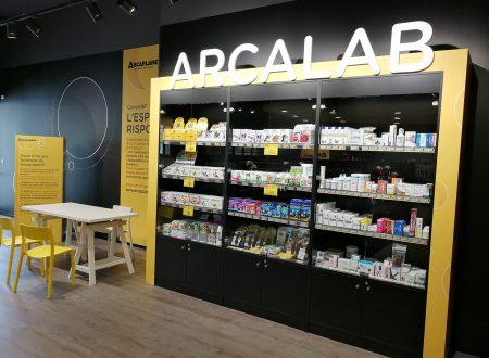 Arcaplanet apre il suo 52° punto di vendita in Lombardia a Paderno Dugnano